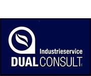 dualconsult